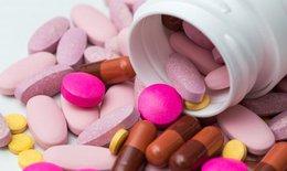 Các chế phẩm bổ sung canxi liên quan tới tăng nguy cơ polyp đại tràng