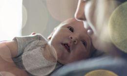 Trẻ có cân nặng khi sinh thấp tăng nguy cơ mắc bệnh tiểu đường và bệnh tim
