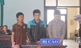 Xét xử vụ án hành hung bác sĩ ở Quảng Bình