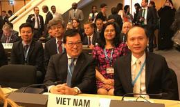 Việt Nam hướng tới chăm sóc sức khỏe toàn dân - không để ai lại phía sau
