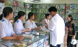 TP Hồ Chí Minh chấn chỉnh công tác thu hồi thuốc