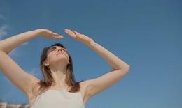 Nắng và tia UV ảnh hưởng đến sức khỏe thế nào?