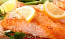 Những vitamin cần thiết cho người từ 40 tuổi trở lên