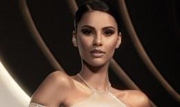 Hoa hậu Nam Phi kể về hành trình chiến thắng bệnh lao