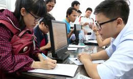 Những thí sinh nào được miễn thi ngoại ngữ trong kỳ thi THPT quốc gia?