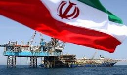 Cộng đồng quốc tế phản ứng trước đe dọa Mỹ sẽ trừng phạt cả đồng minh nếu mua dầu của Iran