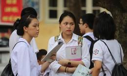 Hà Nội công bố chỉ tiêu tuyển sinh vào lớp 10: chỉ 66% học sinh được vào công lập