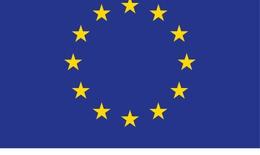 Bất chấp Mỹ gia tăng sức ép với Iran, châu Âu tuyên bố sẽ duy trì thỏa thuận hạt nhân lịch sử