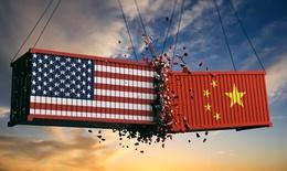 Chiến tranh lạnh công nghệ Mỹ Trung bùng nổ - các nước băn khoăn trước nhiều lựa chọn
