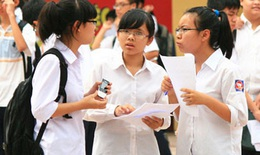 Đảm bảo điện phục vụ kỳ thi tuyển sinh vào lớp 10 và kỳ thi THPT Quốc gia tại Hà Nội