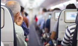 Từ ngày 1/6, người say rượu bia không được lên máy bay, bệnh nhân tâm thần phải có bác sĩ hoặc thân nhân đi kèm