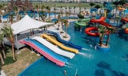 Hà Nội: Yêu cầu kiểm tra quy trình hoạt động phục vụ khách du lịch trên sông, hồ, suối, thác, bể bơi