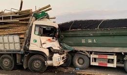 Mở các đợt cao điểm kiểm tra tải trọng xe tại cảng, kho bãi, nhà máy,  xử lý xe cơi nới thùng hàng