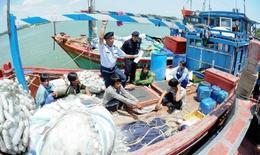 Việt Nam sẽ thực hiện các biện pháp bảo hộ công dân đối với các ngư dân bị Malaysia bắt giữ