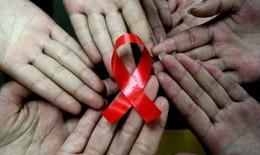 UNAIDS: Số ca tử vong do HIV giảm