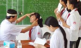 Hà Nội yêu cầu linh hoạt trong thu phí BHYT học sinh sinh viên nhằm giảm gánh nặng cho phụ huynh