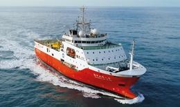 Người phát ngôn Bộ Ngoại giao: Nhóm tàu Hải Dương 8 đã rời khỏi vùng biển của Việt Nam