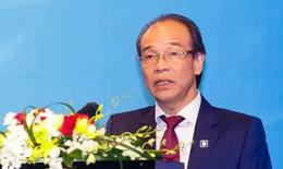 Một loạt nguyên lãnh đạo tập đoàn Xăng dầu Việt Nam bị đề nghị kỷ luật