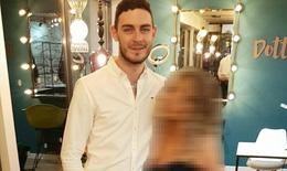 Cảnh sát Anh hy vọng xác định danh tính nạn nhân trên xe đông lạnh qua dấu vân tay, ADN