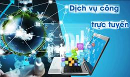 Người dân có thể làm nhiều thủ tục trực tuyến qua Cổng dịch vụ công quốc gia