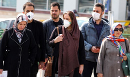 WHO cảnh báo lây nhiễm  COVID-19 toàn cầu lên mức rất cao