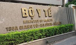 Bộ Y tế Việt Nam không tham vấn bác sĩ Rafi Kot trong phòng chống dịch COVID-19