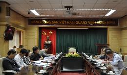 Việt Nam mong muốn Hàn Quốc sớm vượt qua dịch bệnh COVID-19