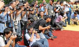 Việt Nam phản đối báo cáo sai sự thật của Tổ chức Phóng viên Không biên giới