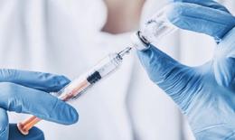 Mỹ vắng mặt trong hội nghị trực tuyến kêu gọi tài trợ phát triển vắc xin ngăn COVID-19