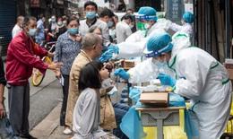 Vũ Hán: Xét nghiệm hơn 10 triệu người, phát hiện 300 trường hợp nhiễm COVID-19  không có triệu chứng