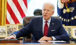 Tân Tổng thống Mỹ ký các sắc lệnh về chăm sóc sức khỏe