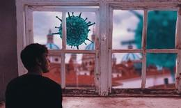 WHO: Hỗ trợ sức khỏe tâm thần phải là trọng tâm của kế hoạch phục hồi hậu COVID-19