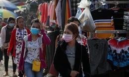 Bộ Y tế Campuchia xác nhận ca tử vong đầu tiên do nhiễm COVID-19