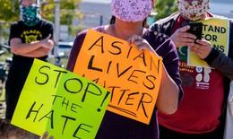 Trước tình trạng kỳ thị người gốc Á, Việt Nam luôn coi trọng việc bảo hộ công dân