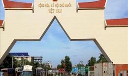 Đại sứ quán Việt Nam tại Campuchia sẵn sàng hỗ trợ công dân