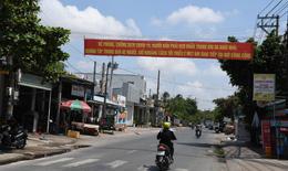 12 người tử vong vì tai nạn giao thông trong ngày nghỉ lễ thứ 2
