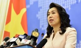 Quỹ vắc xin phòng COVID-19 đã nhận được sự đóng góp tích cực của các doanh nghiệp Việt Nam và  nước ngoài