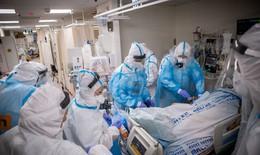 Israel: Những bệnh nhân COVID-19 vi phạm kiểm dịch sẽ bị truy tố hình sự
