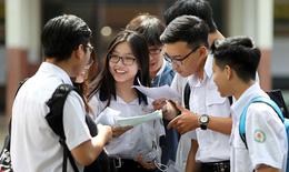 Kỳ thi tốt nghiệp THPT 2020 dự kiến diễn ra từ ngày 8/8