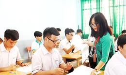 Bảo đảm an toàn tuyệt đối cho kỳ thi tốt nghiệp THPT 2020