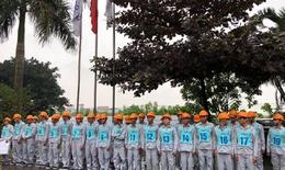 Khôi phục và thúc đẩy hoạt động đưa lao động Việt Nam đi làm việc ở nước ngoài
