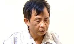 29 người bị đề nghị truy tố trong vụ án thiêu chết 3 công an ở Đồng Tâm