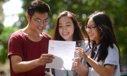 Chính phủ yêu cầu tổ chức nghiêm túc, an toàn kỳ thi tốt nghiệp THPT, tuyển sinh ĐH, CĐ
