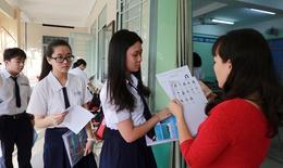 Gần 5.000 cán bộ, giảng viên đại học tham gia thanh tra thi tốt nghiệp THPT 2020