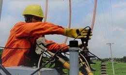 Ngành điện thông tin về quy trình ghi chỉ số công tơ và lập hoá đơn tiền điện