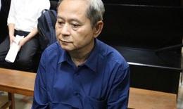 Khai trừ Đảng cựu Phó Chủ tịch TP.HCM và Trưởng ban Nội chính Thái Bình