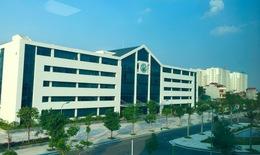 Trường Đại học Y tế công cộng: Công bố mức điểm nhận hồ sơ xét tuyển đại học chính quy
