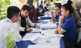 Các cơ sở đào tạo phải thực hiện nghiêm quy định về xét tuyển bổ sung