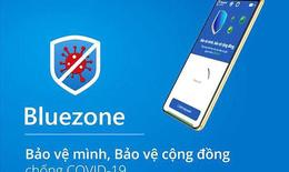 Đã có 27 triệu lượt tải ứng dụng truy vết Bluezone