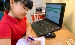 Cần đảm bảo an toàn sức khỏe và an toàn tâm lý cho các em học sinh